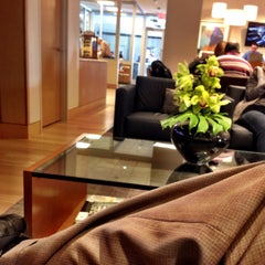 Photo taken at Park Place Lexus Grapevine by  ℋumorous on 1/19/2015