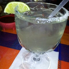 Photo taken at Tio Chu Cho Dos Mexican Restaurant by Temujin S. on 3/8/2013