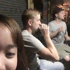 Photo taken at แจ่มเจริญ @เชียงใหม่ by Lilin H. on 12/8/2015