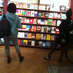 Photo taken at Chapters by Anjel C. on 9/16/2012