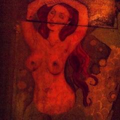 Photo taken at Edison's Pub by MollyAnne K. on 11/27/2012