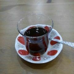 Photo taken at Şehit Yarbay Cad. Şirinevler by Ferhat D. on 12/21/2015