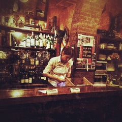 Photo taken at Cape Town Cafè by Valentina Z. on 11/14/2012