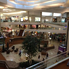 Photo taken at Woodfield Mall by Joe #. on 6/14/2013