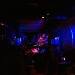 Photo taken at Midtown Bar & Grill by Cara M. on 1/30/2013