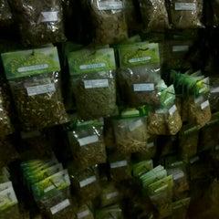 Photo taken at Grão de arroz by Daniel d. on 11/13/2012
