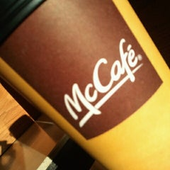 Photo taken at McDonalds by Zapp B. on 3/21/2013
