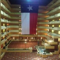 Photo taken at Holiday Inn Hotel & Suites Beaumont-Plaza (I-10 & Walden) by 📷dennisTrue p. on 3/7/2014