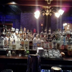 Photo taken at Plug Ugly's Publick House by Renee D. on 2/14/2013