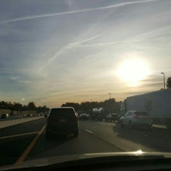 Photo taken at Parsippany, NJ by Eve Y. on 10/27/2015
