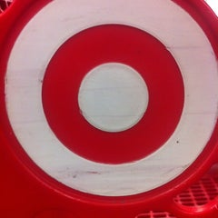 Photo taken at Target by Trung on 6/30/2012