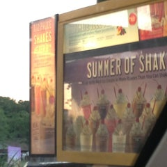 Photo taken at SONIC Drive In by Cody on 6/11/2013