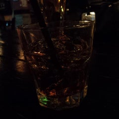 Photo taken at McG's Irish Pub & Grill by Darleen G. on 3/12/2014