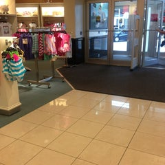 Photo taken at Nordstrom Dadeland Mall by Ana P. on 12/30/2012