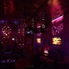 Photo taken at Rosi's by Sebastian S. on 6/8/2014
