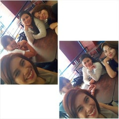 Photo taken at Rufo's Famous Tapa by Jb N. on 7/1/2014