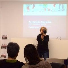 Photo taken at Libreria Excellence by pezike on 12/17/2013
