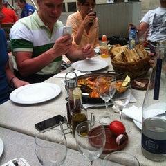 Photo taken at Ateneu Gastronòmic by Shelestim 👑 on 6/23/2013