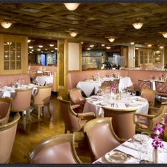 Photo taken at Sea Catch Restaurant & Raw Bar by Sea Catch Restaurant & Raw Bar on 2/11/2016