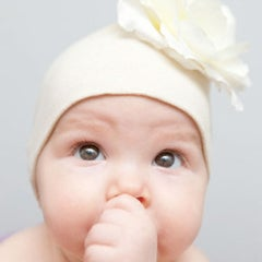 Photo taken at Yapı Kredi Bankacılık Üssü by Asuman on 11/12/2013