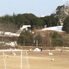 Photo taken at 大分大学 旦野原キャンパス by hiropochi_172 on 2/16/2014