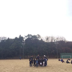 Photo taken at 大分大学 旦野原キャンパス by hiropochi_172 on 1/12/2014