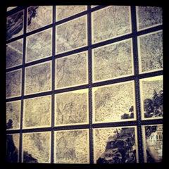 Photo taken at Café Colore by Daniel D. on 9/20/2012