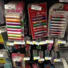 Photo taken at CVS/pharmacy by Lisa D. on 10/30/2012