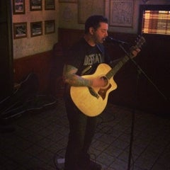 Photo taken at Jimmy Ryan's by Adam U. on 4/12/2014