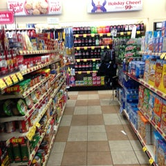 Photo taken at Holiday Stationstores by Mr. E. on 12/28/2012