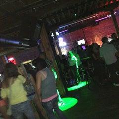 Photo taken at Budd Ugly's Night Club by Michael B. on 8/17/2013