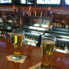 Photo taken at Buffalo Wild Wings by CK W. on 12/2/2012