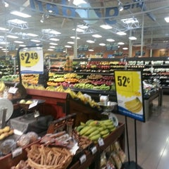 Photo taken at Dillons by John W. on 10/13/2012