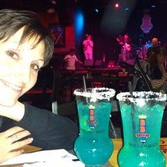 Photo taken at BB King's Blues Club by Ivan B. on 12/24/2012