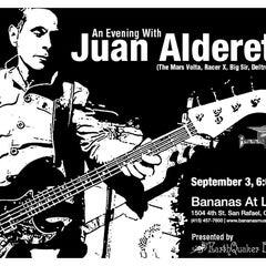 Photo taken at Bananas at Large by Bananas A. on 8/26/2014