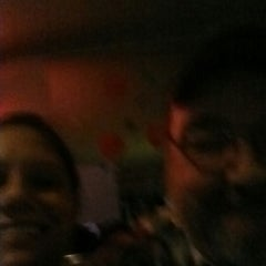 Photo taken at Froggy's by Chari R. on 11/3/2012