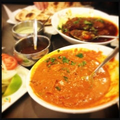 Photo taken at Sabri Nihari by miss eee on 2/10/2013