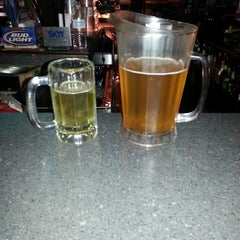 Photo taken at Sharky's Bar & Grill by Magicc J. on 7/1/2013