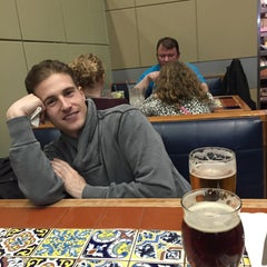 Photo taken at Chili's Too by Scott E. on 11/25/2015