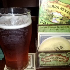 Photo taken at Sierra Nevada Brewing Co. by Steve O. on 2/7/2013