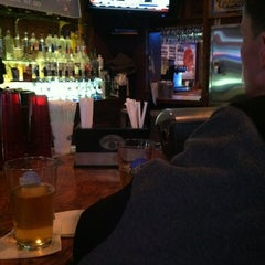 Photo taken at The Pub Indianapolis by Roberta C. on 11/14/2012
