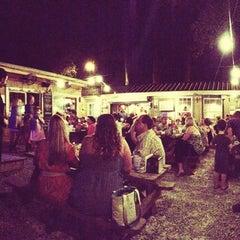Photo taken at Old 27 Grill by Greg R. on 8/31/2013