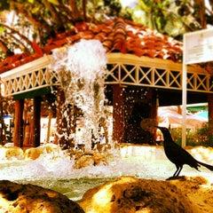 Photo taken at Hotel Las Américas Resort by Hotel Las Américas on 7/11/2013