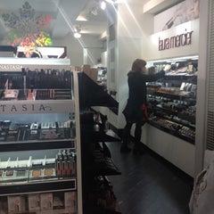 Photo taken at Sephora by aмanda~ on 11/12/2012