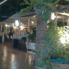 Photo taken at Sukhumvit Restaurant by manap @. on 11/16/2012