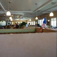 Photo taken at Smyrna Diner by Kevin S. on 6/20/2013