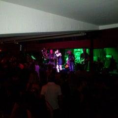 Photo taken at Bar Metrópolis by Isac G. on 9/16/2012