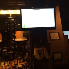 Photo taken at Ruby Tuesday by Stephen M. on 8/10/2014