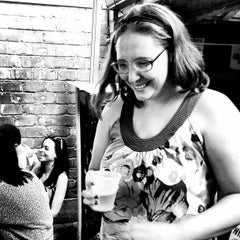 Photo taken at Novak's Bar & Grill by Allan C. on 6/15/2013