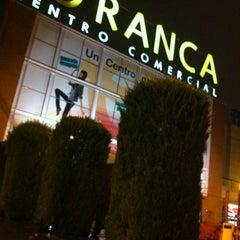 Photo taken at C.C. Loranca by Superg688 on 11/7/2012